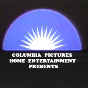 Sony Pictures Home Entertainment Twilight Sparkle S Retro Media Library Fandom