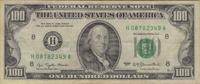 $100-H (1981)