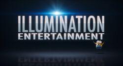 Illumination Entertainment (2016)