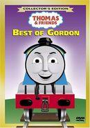BestofGordon DVD