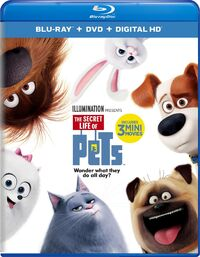 Secretlifeofpets bluray