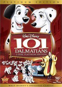 101dalmatians 2008