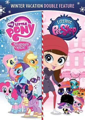 File:Mlp winterdvd.jpg
