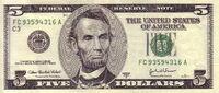 $5-C (2007)