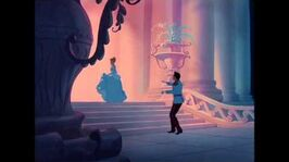 Cinderella (Diamond Edition) October 2012 Trailer