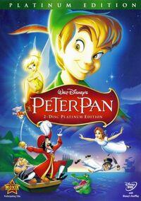 Peterpan 2007