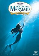 TheLittleMermaidPlatinumEditionJPDVDCover