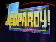 1996title