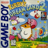 Kirbydreamland2