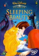 SleepingBeauty2002DVDUK