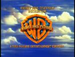 Warner Bros. Television (1992)