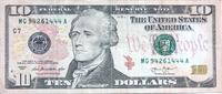 $10-G (2015)