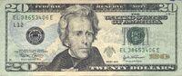 $20-L (2005)