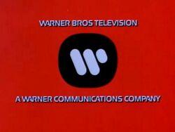 Warner Bros. Television (1972)