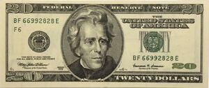 $20-F (2001)