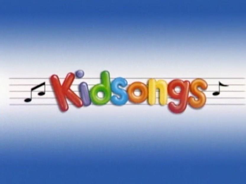 List of Kidsongs videos | Twilight Sparkle\'s Media Library | FANDOM ...