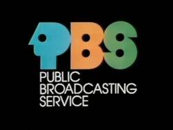 PBS (1971)
