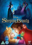 SleepingBeautyDVD2014UK