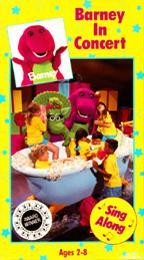 Barneyinconcert(2)