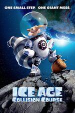 Iceage5 itunes