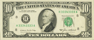 $10-H (1986)