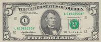 $5-L (1998)