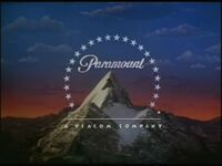 Paramount Television (1995)