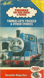 ThomasGetsTricked 1990VHS