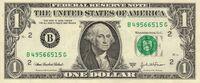 $1-B (2006)