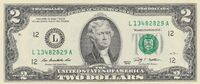 $2-L (2012)