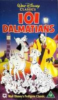 101dalmatians ukvhs