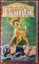 Bambi98DE