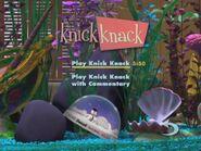 Findingnemo knickknack