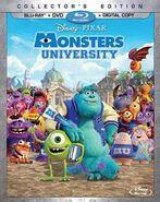 Monstersuniversity bluray2