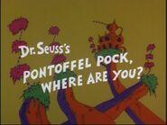 Pontoffelpock title