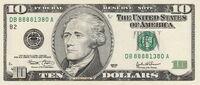 $10-B (2005)