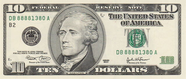 File:$10-B (2005).jpg