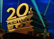20th Century Fox Video (1982)