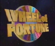 Wheeloffortune 1994