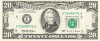 $20-E (1997)