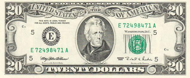 File:$20-E (1997).jpg