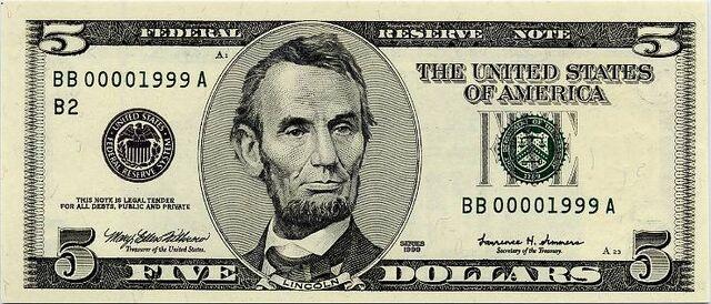 File:$5-B (2000).jpg