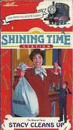 List of Shining Time Station episode videos