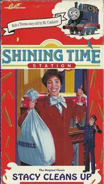 Shiningtime vol1