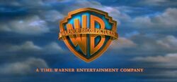Warner Bros. Pictures (1999)