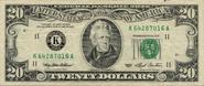 $20-K (1994)