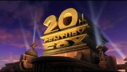 20th Century Fox 2013 Logo With 1994 Fanfare.mp4 20160322 072841.396