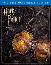 Harrypotter7 2016bluray