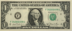 $1-F (1984)