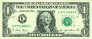 $1-K (2003)